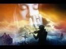 Cборник медитативных притч - Аудиокнигa | Дзен | Философия | NikOsho