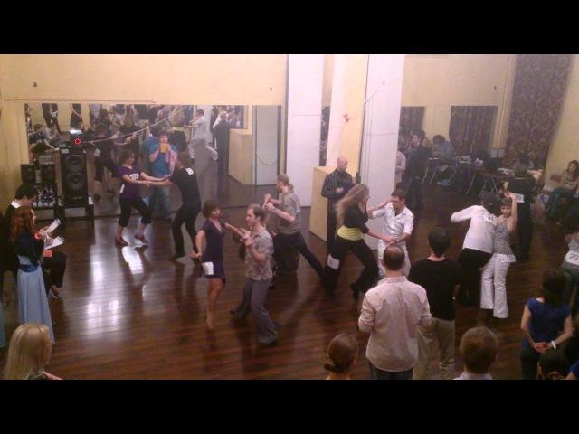 Танец на одной волне 2013.11.16 (41)