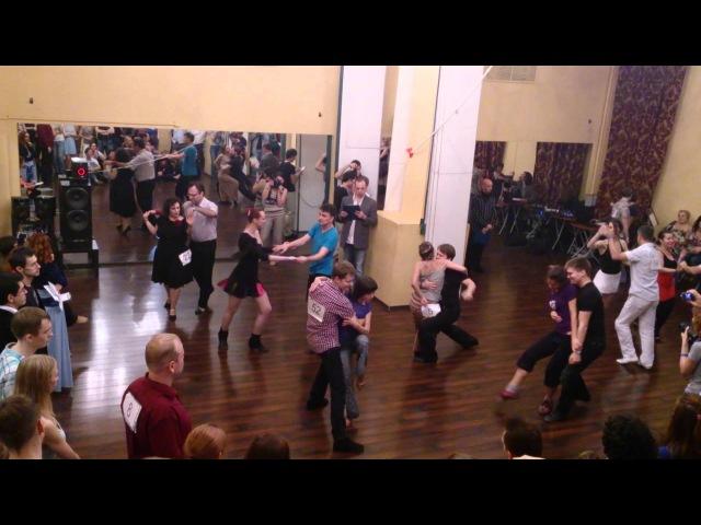 Танец на одной волне 2013.11.16 (11)
