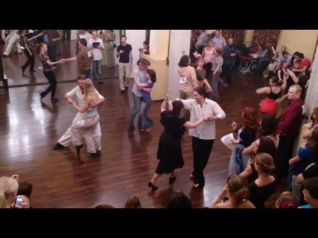 Танец на одной волне 2013.11.16 (22)