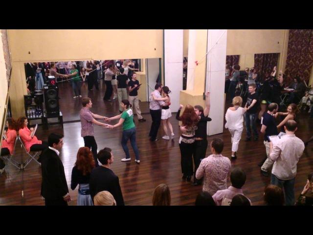 Танец на одной волне 2013.11.16 (14)