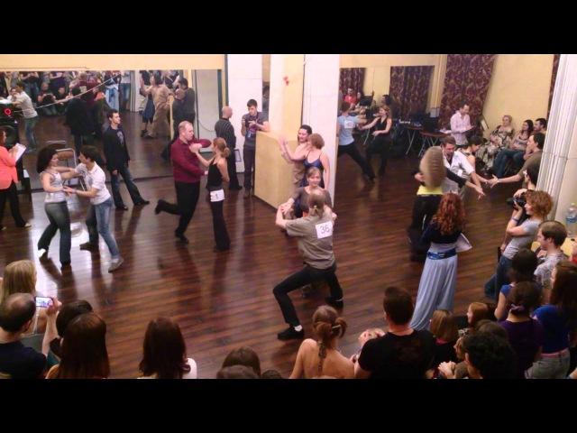 Танец на одной волне 2013.11.16 (10)