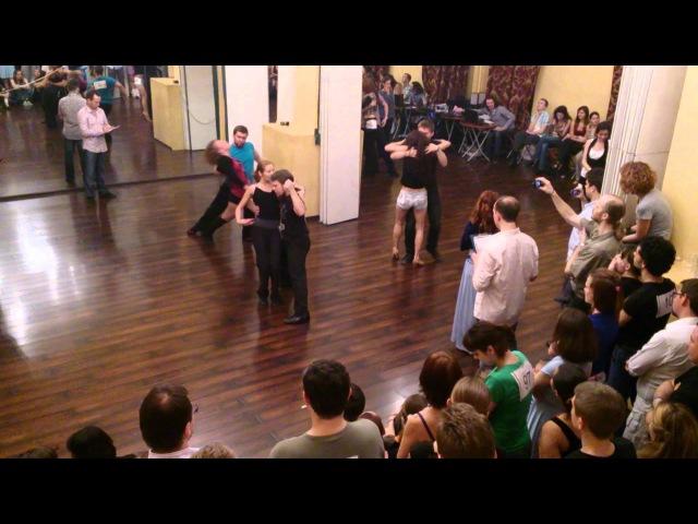 Танец на одной волне 2013.11.16 (39)