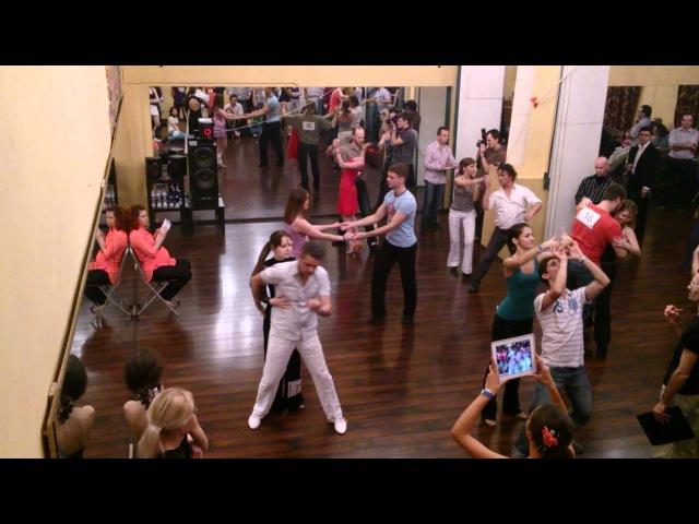 Танец на одной волне 2013.11.16 (20)