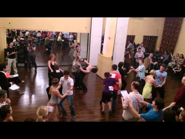 Танец на одной волне 2013.11.16 (23)