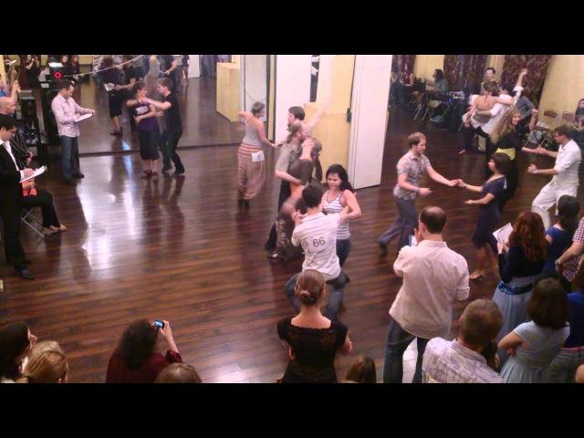 Танец на одной волне 2013.11.16 (42)