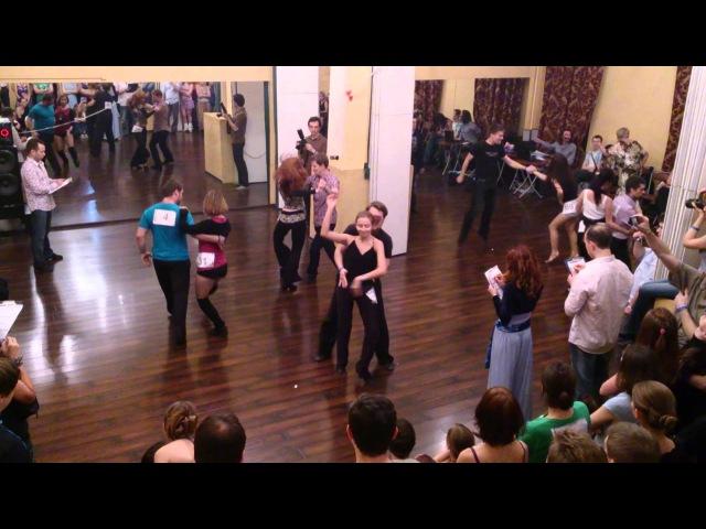 Танец на одной волне 2013.11.16 (38)