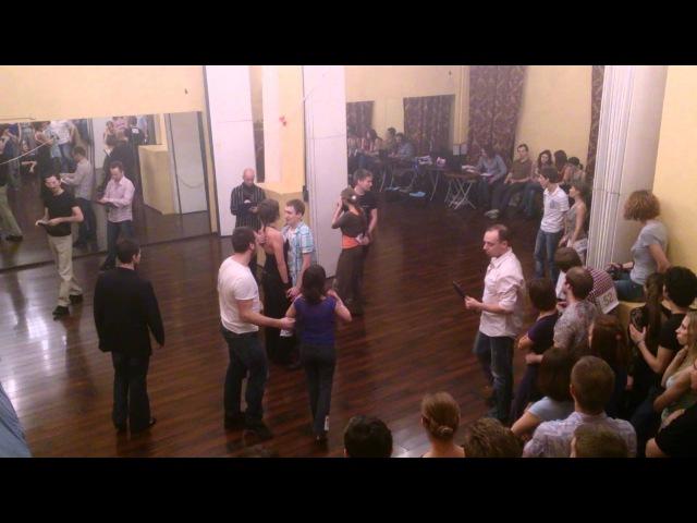 Танец на одной волне 2013.11.16 (40)