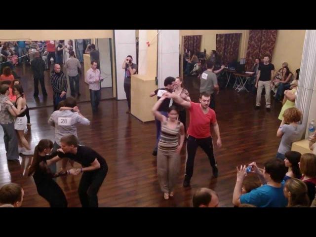 Танец на одной волне 2013.11.16 (05)