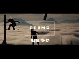 ferma production / reel 15-17