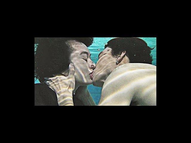 Saiko and Eight - Todome no Kiss [トドメの接吻]