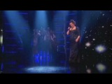 Susan Boyle..Lea Michele &amp Idina Menzel....I Dreamed A Dream..( Les Miserable)