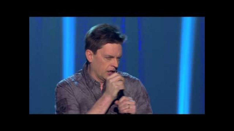 Jim Breuer - And Laughter For All - Old Metalhead