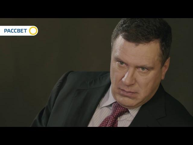 ИГОРЬ БЕРКУТ. Большая еврейская война за Украину. 20 10 2017