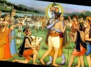 Jagjit Chitra Singh - Hare Krishna