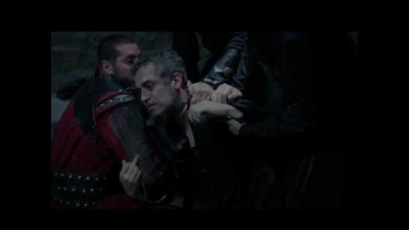 Sultan İbrahim Han Ölümü - Zahid Bizi Tan Eyleme