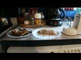 Подростки с лишним весом - Не могу прекратить есть! (07.02.2013) Тв-Шоу Толстые / Ожирение