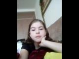 Саша Котик - Live