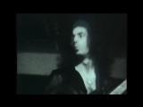 Deep Purple - Smoke On The Water 1972(Japan)