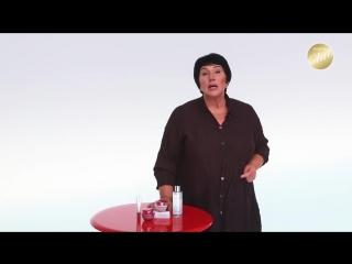 Уход за кожей после 25 Светлана Ковалева эксперт Avon по уходу за кожей расскажет как правильно ухаживать за кожей после 25