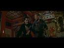 Лучшие из Кунг Фу Шаолиня / Wan fa gui zong yi Shao Lin (1976) BDRip 720p [ Feokino]