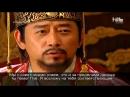 Ханзада Жумонг 26-бөлім Hanzada Jumong 26-bólim Qazaq tilinde