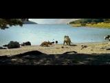 Прогулки с динозаврами 3D (Walking with Dinosaurs 3D) - трейлер