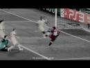 Messi   Bashirov   vk.comfoot_vine1