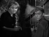 к-ф Баллада о солдате (1959)