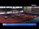 Движение вверх_ последние минуты фильма зрители смотрят стоя - Россия 24