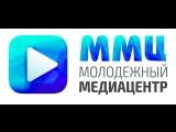 Дайджест новостей 15.01-21.01.2018