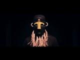 SBTRKT - Pharaohs ft. Roses Gabor
