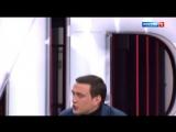 Андрей Малахов. Прямой эфир [15/01/2018, Ток Шоу, SATRip]