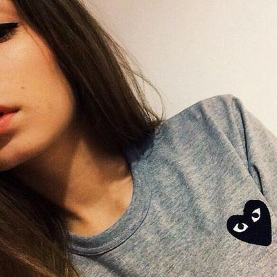 Evgenia_K