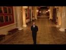 1812: Энциклопедия великой войны • сезон 1 • Эпизод 21