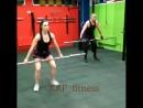 KRF_fitness