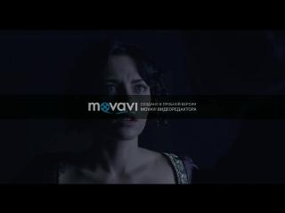 Оксана Гогина Ария Мерседес из мюзикла Граф Монте Кристо