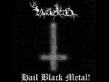 Narbeleth-Hail Black Metal!