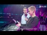 Armin VLOG 39