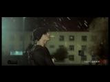Hajy Yazmammedow ft Adalat- Nirede sen www.SAYLANAN.com.mp4