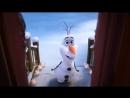 Холодное Сердце 2 трейлер