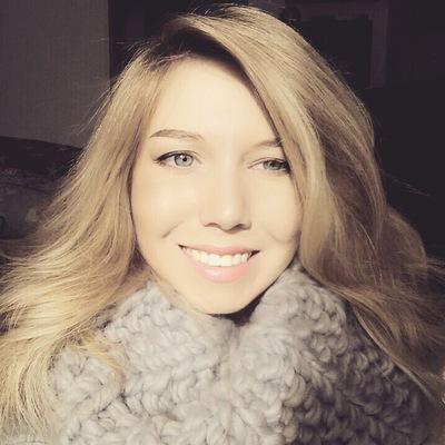 Evgeniya Fuchs
