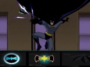 The Batman Бэтмен 2004 2008 Пятый сезон 11 серия