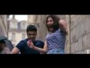 You and Me Full Song Befikre Ranveer Singh Vaani Kapoor Nikhil DSouza