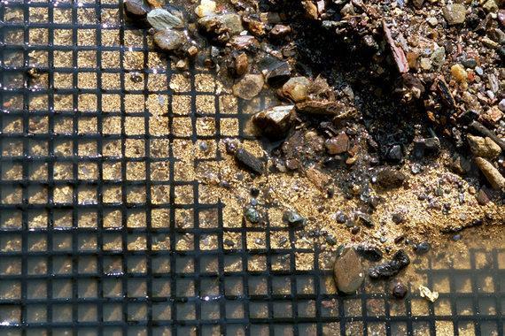 КОВРЫ ДРАЖНЫЕ резиновые(с прямой ячеей, с наклонной ячеей, с прямой щелевой), коврики для золотодобычи HGswVrrYbag