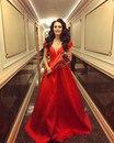Эльмира Калимуллина фото #19