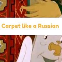 Настасья Пилецкая