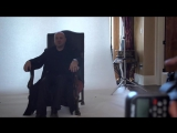 Draiman Holiday – Behind The Scenes