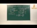 Физика подготовка к ОГЭ и ЕГЭ. Гравитация