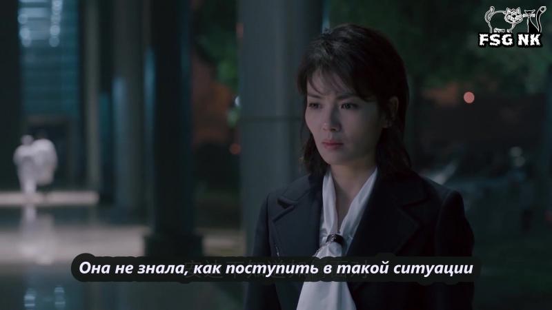 [FSG NK] Ода радости 2 сезон [4/55]